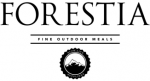 logo-forestia