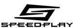 speedplay_ok