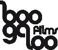 logo vertical final_120