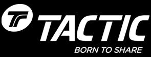 logo-tactic_2016_b