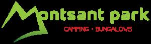 camping_montsantpark
