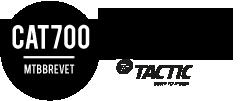 logo_negre_120_2017_tactic_2018