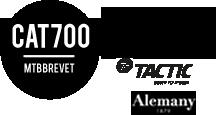 logo_negre_120_dates_2019