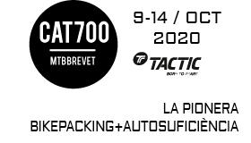 logo_negre_web_2020