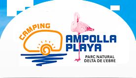 logo-camping-ampolla