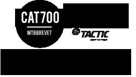 logo_negre_120_2021