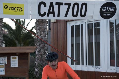 CAT700 2020 -19