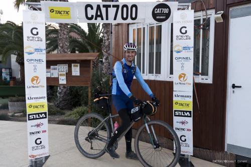 CAT700 2020 -26